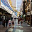 5 вещей, которые нужно сделать за 1 день в Мадриде